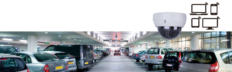 parking-light