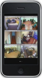 smartphone-video-surveillance